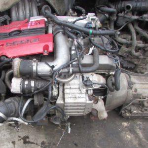 Мотор RB25DET продажа в Украине