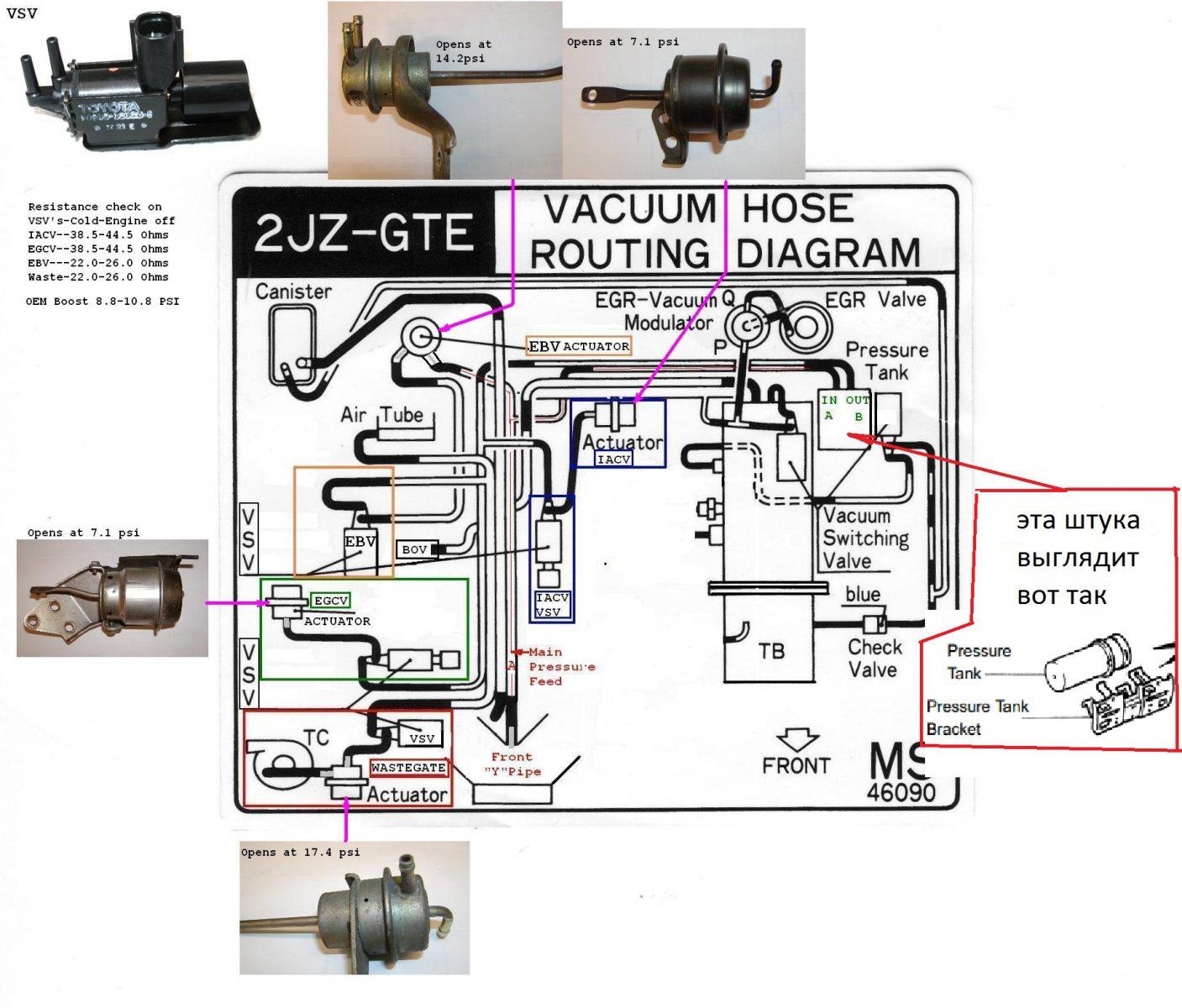 2JZ_Vacuum_System123