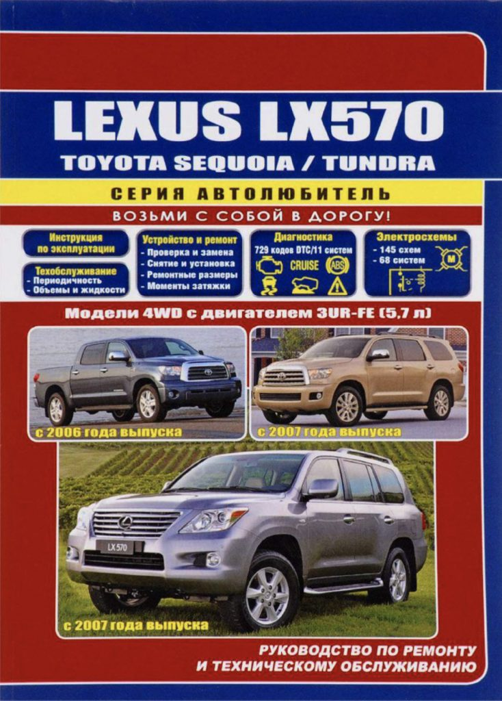 Lexus-LX570