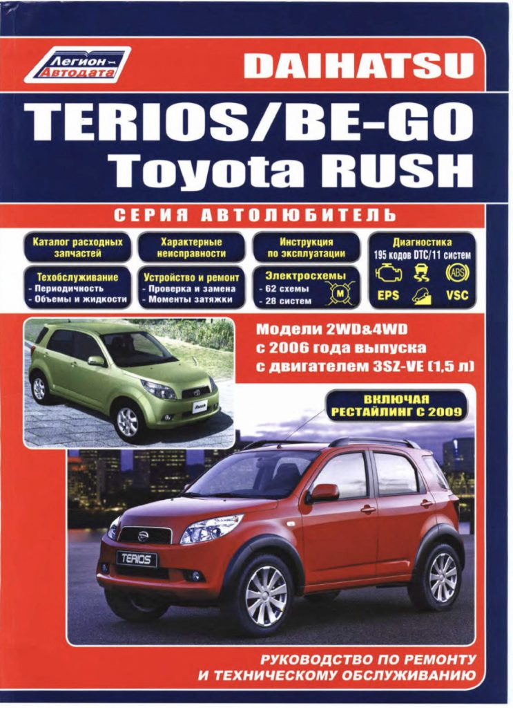 ToyotaRush